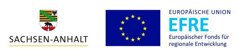 EFRE-Logo.jpg